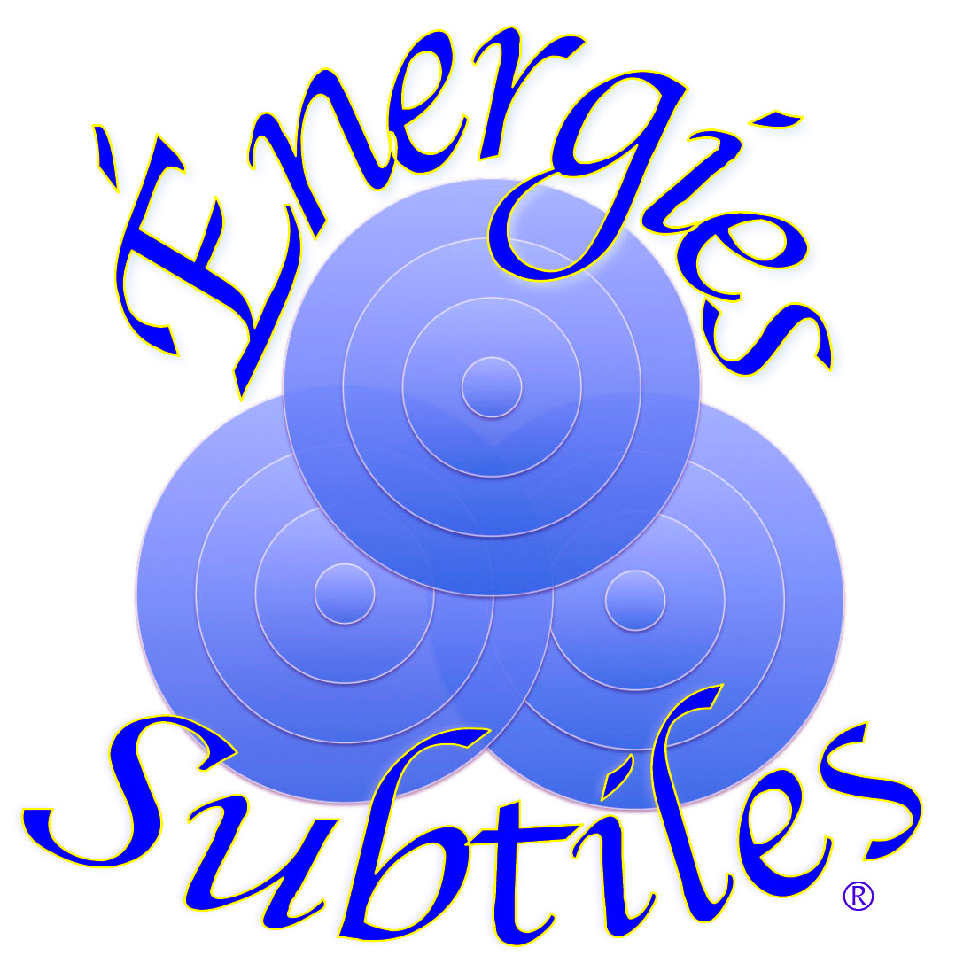Energies subtiles ®